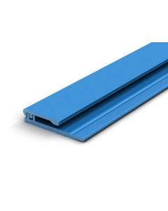 Bluebird Palclad™ Capping Strip 10' Length